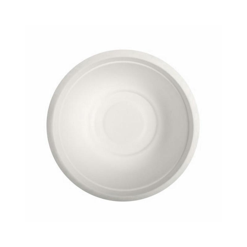 Coupe plastique ronde Fiama - D.30cm - grossiste fleuriste