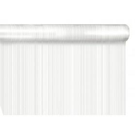 Papier opaque Ritmic