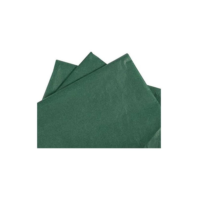 Rame de mousseline 50x75cm - 240 feuilles - grossiste fleuriste