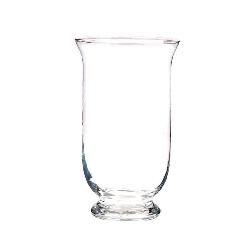 Vase Beaumont - Plusieurs tailles - Valko