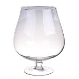 Vase cognac Tessa GM...