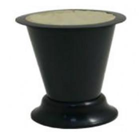 Vase conique Lested D....