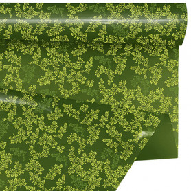 Papier Clayrbrill 0,80x40m...