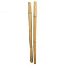 Sac de 6 tiges de de bambou...