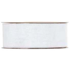 Ruban fibre coton 40mm x...