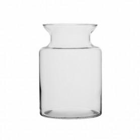 Vase Inès - D.14cm x H.19cm