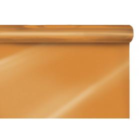 Polypro opaque Lucido