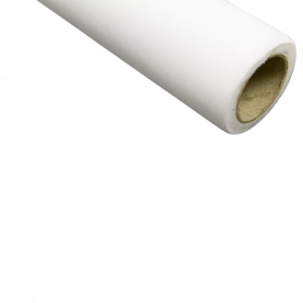 Rouleau Tulle Arian 20cmx40m Blanc - grossiste emballage