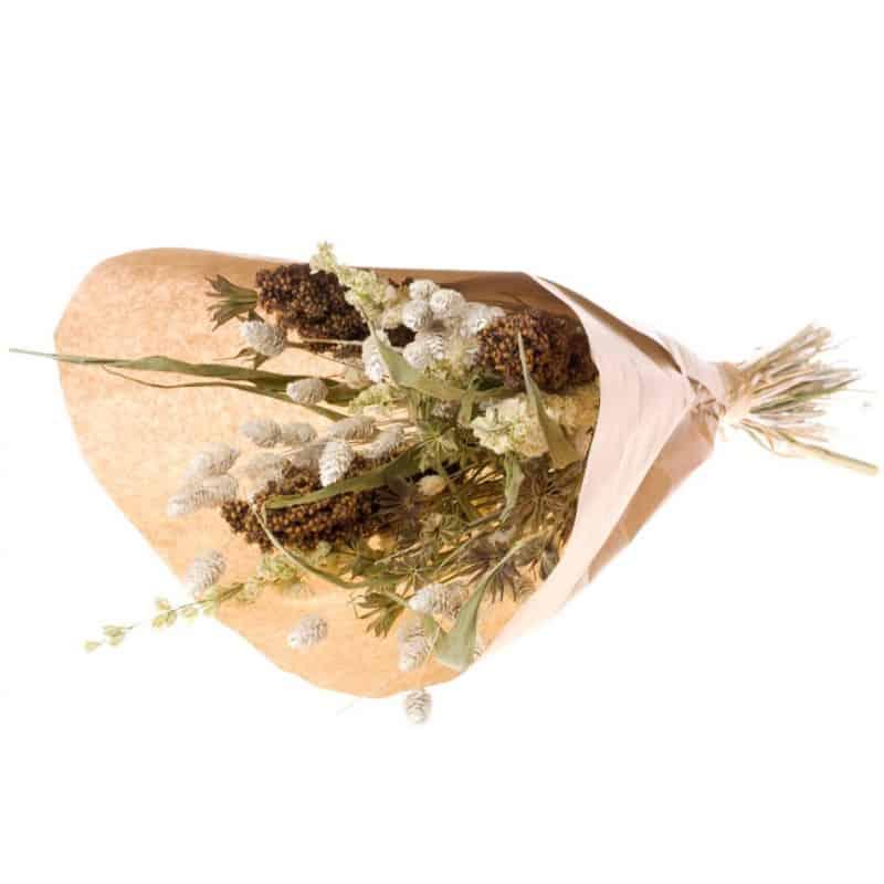 Bouquet mixe - Laury
