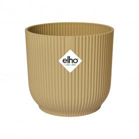 Pot rond mini Vibes - pot de fleur Elho