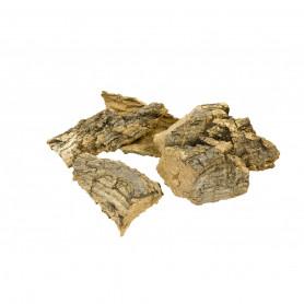 Ecorce bois 5-10cm sachet 60gr