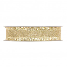 Ruban couture 25mm x 15m -...