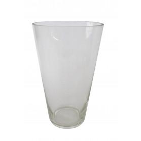 Vase conique