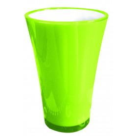 Vase Fizzy