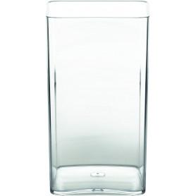 Vase mini carédo