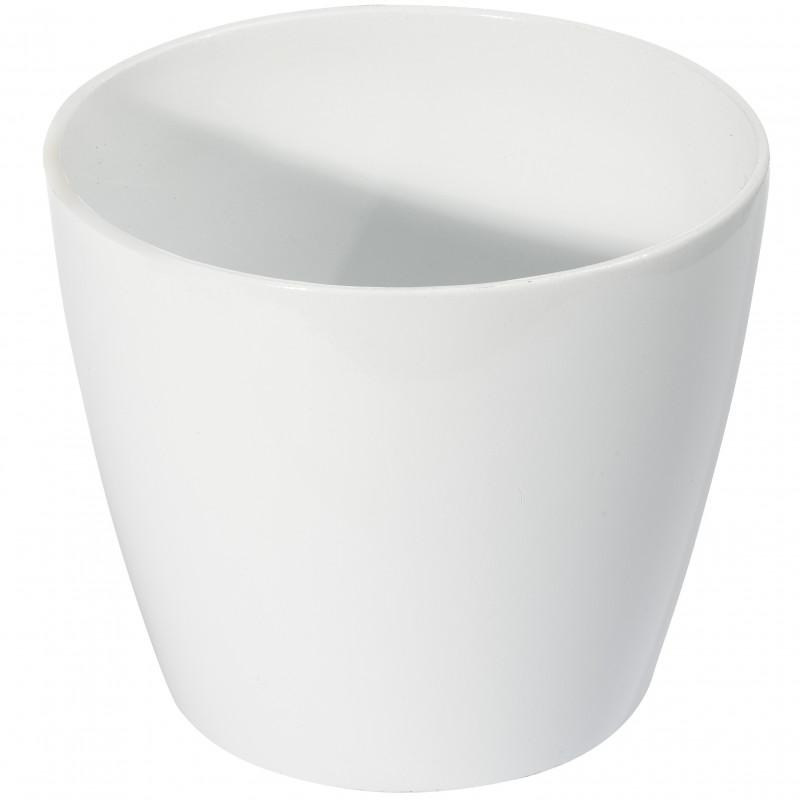 Cache pot céramique Ulrika - grossiste fleuriste