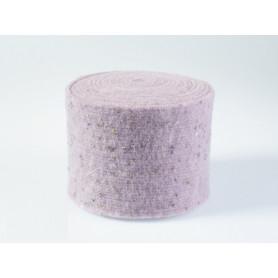 Rouleaux laine ÉMOTION parfumée