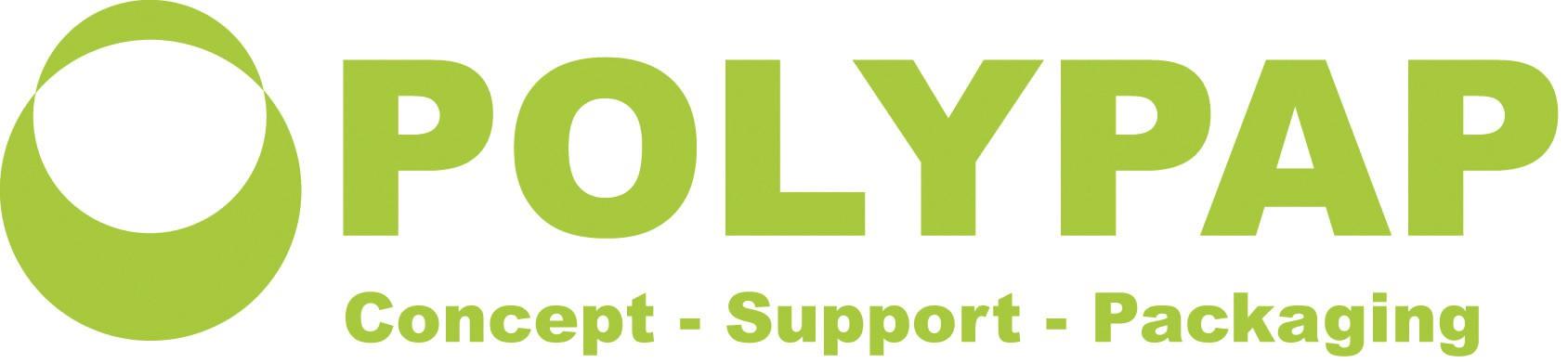 Polypap
