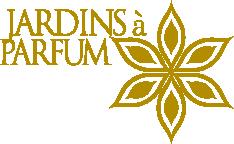 Jardin à Parfum