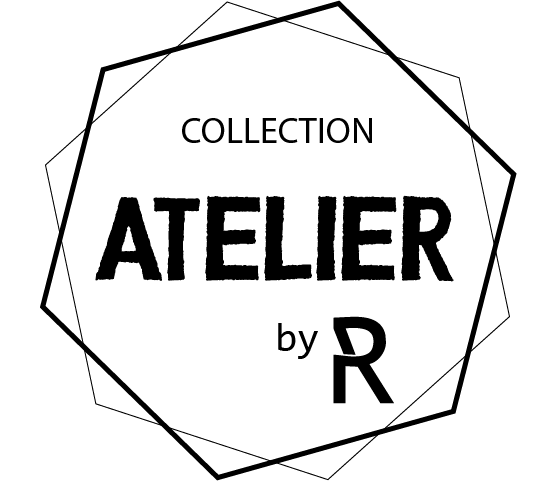 Collection Atelier