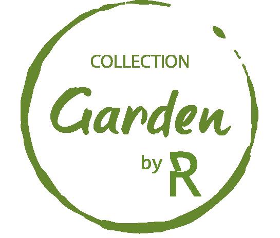 Collection Garden