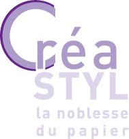 Creastyl