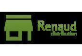 Renaud Distribution Bordeaux