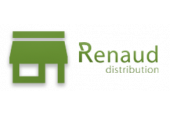 Renaud Distribution Mulhouse