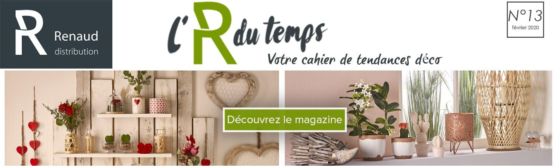 Renaud Distribution